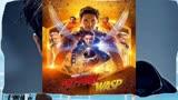 《蟻人2》后的又一部超英電影,將開啟新三部曲!