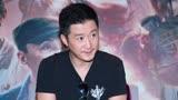 《战狼2》要重播,吴京这是哪波操作?仅仅是为了赚钱?