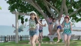 美女組合《歡樂沖擊波》音樂
