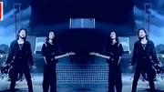 日本人看中国妹子唱日文歌《青鸟》会是什么?#20174;Γ? title=