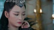 《香蜜》锦觅不想嫁给天帝润玉,变成兔子精当穗禾的宠物!