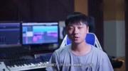 莉哥翻唱《告白氣球》MV正式發布,網友吐槽:得罪了百萬調音師?
