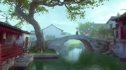 《天乩之白蛇傳說》花絮,圍觀楊紫任嘉倫等演員歡樂的片場生活!
