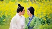 又一韩国女明星嫁到中国,婚礼规模韩国人都惊讶了,果然是中国!
