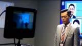 古天樂 張智霖 鄭嘉穎 鄧麗欣 -電影《反貪風暴3》粵語音樂