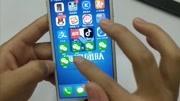 蘋果2G運存不卡,安卓運行內存都6G了,手機內存越大越好嗎?