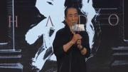 《影》鄧超孫儷夫妻檔  張藝謀最新大片 最全合集