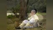春光灿烂猪八戒第1集dnf维护的搞笑图片图片