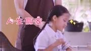 见过王俊凯生气骂人的样子吗,王源易烊千玺表示尴尬啊