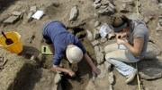 秦始皇墓中到底有什么?兵馬俑算是最低級的,這三件才是寶貝