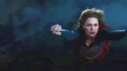 2019年大片《超人:钢铁之躯2》预告片!之女超人来了!