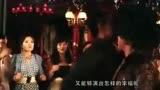 臨時演員(電影《假裝情侶》主題曲)-黃渤