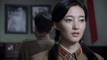 连环套于和伟,王丽坤谍战神作电视剧天若有情2视频图片