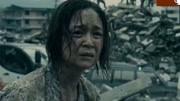 1976年唐山大地震,母親選擇救弟弟拋棄姐姐,女兒因此恨她32年