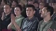 李雪健陳道明可以載入史冊的三分鐘,這才是演戲!