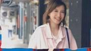徐崢新片大玩金錢游戲,《幕后玩家》正式預告電影劇情首次曝光