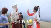 西游記女兒國:唐僧師徒四人被處死刑,豬八戒死得最慘