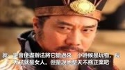 涂磊名言:有些人總是活在別人的話下,太過在意別人對自己的看法