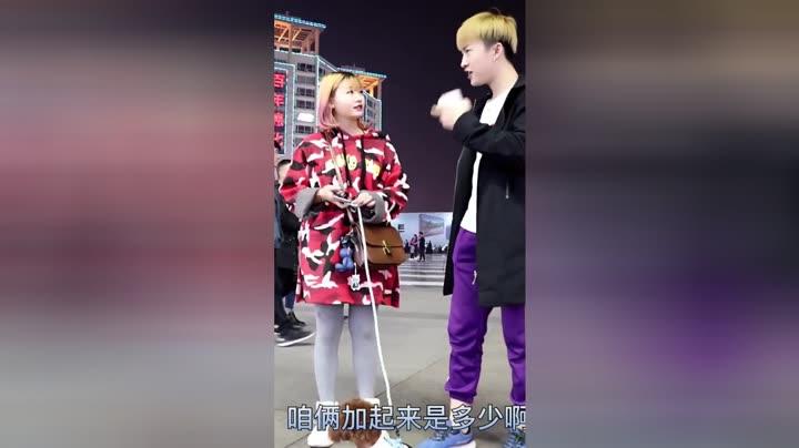 娱乐资讯_宛秋娱乐资讯
