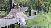 《双世宠妃2》即将来袭 首曝片头曲续写甜蜜