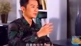 星月私房話:李晨轉型做導演,爆料與范冰冰婚期安排!