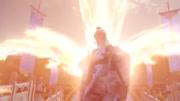 斗破蒼穹:比異火更稀有,千年僅出現一次,連斗帝都被其斬殺!