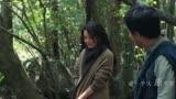《好戲一出》主題曲MV 金志文獻唱《遇見》
