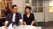 2018微博之夜 王嘉爾獻唱《該死的溫柔》