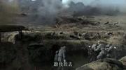 曾有位美國將軍史迪威,指揮一支中國軍隊,沖殺在中緬印戰區