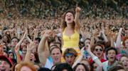 原来皇后乐队的《波西米亚狂想曲》用阿卡贝拉纯人声演唱这么好听?