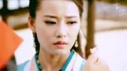 《新边城浪子》8分钟片花朱一龙张馨予拔刀相见