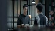 《骨語》最佳拍檔尚桀和夏瑩 還原最經典的破案傳奇