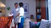 《旋風少女3》楊洋霸氣回歸,若白戚百草再現甜蜜!女主卻換人了