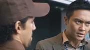 《反貪風暴3》北京首映發布會 古天樂 張智霖 鄭嘉穎 鄧麗欣等