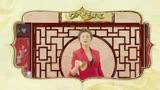 《天靈靈》馬麗 電影《妖鈴鈴》主題曲