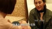 赌王女儿何超盈宣布订婚后求婚视频曝光 秀钻戒晒孕肚羡煞旁人