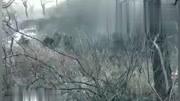 《武裝突襲3》精英部隊抵御僵尸潮的來襲!