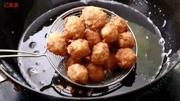 鵬廚教你:淀粉,生粉,紅薯粉都是怎么用的,這些小知識太實用了