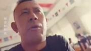 【演技】狗腿子王保长花样撩人妻 - 李保田《王保长新编》