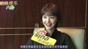 """日本媒體票選:最想一起過""""情人節""""的男女明星 看看都有誰?"""