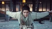 80后心中最经典30部武侠电视剧主题曲不看后悔!全部】}}..