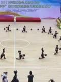 喜欢操_喜欢跳街舞の万俟叶吉