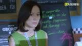 金池-勇氣《小丈夫》電視劇主題曲