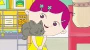 """龍貓明明是大老鼠,為什么被叫做""""貓""""?看完笑瘋你!!!"""