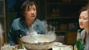《倚天屠龙记》最经典版本,也是豆瓣评分最高的一部