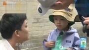 杜江:兒媳婦人選 小山竹很可愛 小泡芙的話要擊敗春哥和Jasper