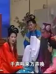 湖南衛視2013春晚