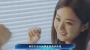 2000年代百首热门华语歌曲排行榜 你能猜到第一名吗