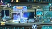 最新奧特曼傳奇英雄破解版:無限賽羅無限挑戰游戲