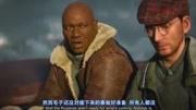 2019-02-13【大鵬單機】古墓麗影暗影(新DLC)巨龍與王子